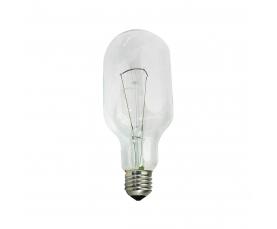 Лампа накаливания Б 300Вт 230V Е27 Россия