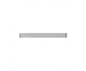 Вставка для Modular Jack/Western Jack AMP/Radiall двойная 005300 Gira