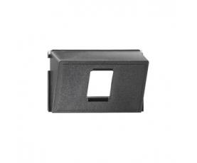 Разветвительная коробка IP 31 007040 Gira
