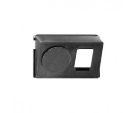 Разветвительная коробка IP 31 007043 Gira