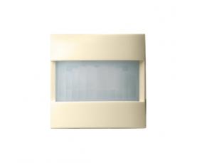 Сенсорный выключатель 2 1-канальный 1011203 Gira