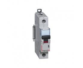 Подвесной светильник FE/CADENCE/1P BS