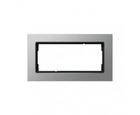 Светодиодный указатель для ориентации 115965 Gira