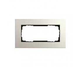 Светодиодный указатель для ориентации (орнаж.) 116266 Gira