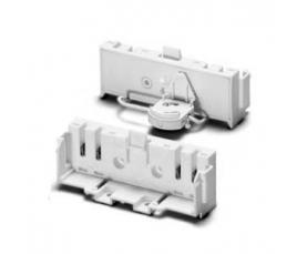 Электропатрон 2G10 со стартеродержателем 36302 VS
