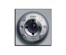 Сенсорный выключатель 24V 2003203 Gira
