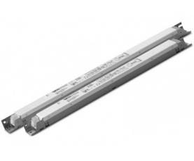 ЭПРА VS ELXc 414.868 T5 3x/4x14W 230x40x28 Vossloh-Schwabe