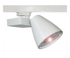 Светильник BANDIT 35T CDM/830 GA69 FLfg white LIVAL
