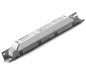 ЭПРА VS ELXc 280.538 T5 2x80W TC-L 2x55/80W 425x30x21 Vossloh-Schwabe