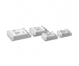 ЭПРА VS ELXc 135.220 T5 1x14/21/28/35W 230х30х21мм Vossloh-Schwabe