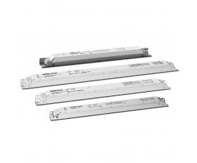 ЭПРА SD 1X 18-40W DIM T8 1X18-25-30-36W T5 1X24-39W TC-L 1X18-24-36-40W TC-F 1X18-24-36W- Schwabe Hellas