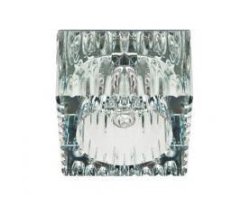 Светильник потолочный, MR16 G5.3 золото, CD4207 FERON