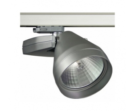 Светильник VIP TRACK 70TC CDM/930 Elite GA69 FLf white LIVAL