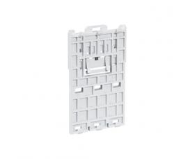 Автоматические выключатели TX3 B63A 1П 6000/10kA Legrand
