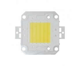 Светодиод мощный 25W 2250Lm 6400K LB-1125 Feron