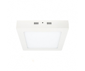 Светильник мебельный, JC G4.0 титан, с лампой, А012 FERON