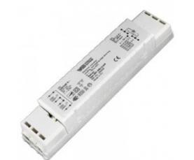 Электронный трансформатор 200/12.649  230-240V Италия VS EST
