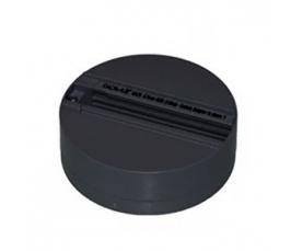 Электропатрон для галогенных ламп R7s-RX7s Т250 max 1500W Arditi