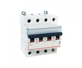 Подвесной светильник FE/CADENCE/2P MB