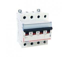 Подвесной светильник FE/CADENCE/1P MB