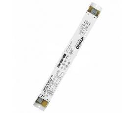ЭПРА DT-D/E 10-13/230-240 P d59x72 цилиндр с резьбой Osram