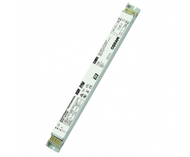 Балласт электронный 26W для PL/ЕВ204 100х60х28мм Feron