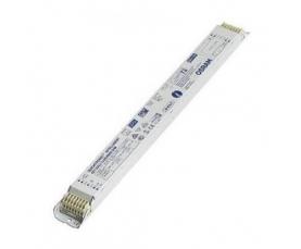 ЭПРА 2х58-65W 150х40х30 комплект 4 патрона, 4 клипсы, провода Foton