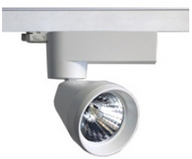 Светильник MINI DIAMANT 20Tm CDM/830 GU6,5 GA69 FLf white LIVAL