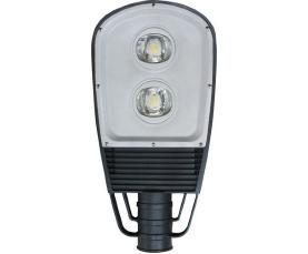Уличный светодиодный светильник, 2 LED 120W 6400K, IP 65, SP2553