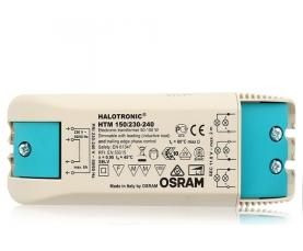 Электронный трансформатор HTM 150/230-240 OSRAM