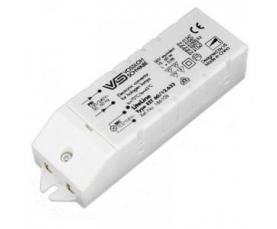 Электронный трансформатор 60/12.633 230-240V VS EST