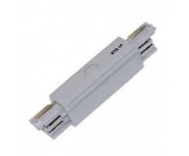 Клипса металическая для ламп Т8 d=26мм металл 37/SVD Arditi
