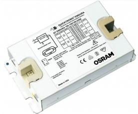 Аппарат пускорегулирующий электронный 2*30W T8/G13 230V EB52 Feron