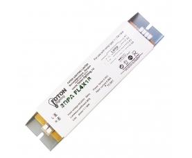 Балласт электронный 13W для PL /ЕВ204 100х60х28мм Feron
