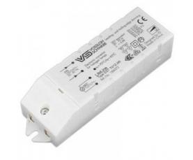 Электронный трансформатор 70/12.380 230-240V VS EST