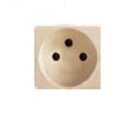 Механизм выключателя FD16516 Push-button FEDE