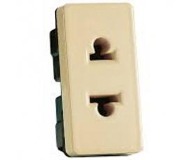 Механизм переключателя FD16558 One-way DP switch FEDE
