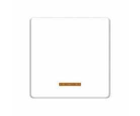 FD18000-A THERMOSTATS WITH PLASTIC COVER BEIGE FEDE