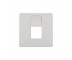 FD18000PB-A NEW THERMOSTATS WITH BRASS COVER beige + brass front cover bright patina FEDE
