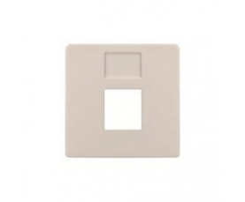 FD18000PB-M NEW THERMOSTATS WITH BRASS COVER black + brass front cover bright patina FEDE