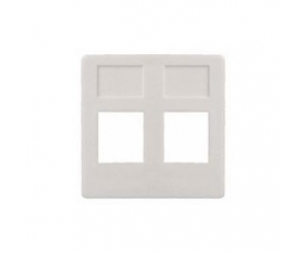 FD18001-A THERMOSTATS WITH PLASTIC COVER BEIGE FEDE
