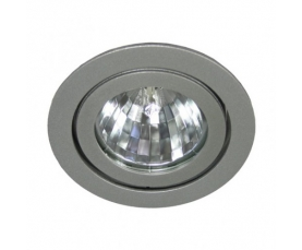Светильник STING E 35T CDM/830 WFLfg black  LIVAL