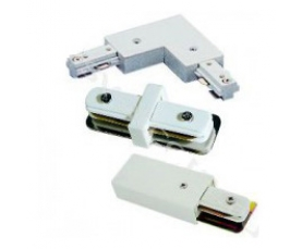 Ввод кабеля 000940 Gira
