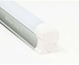 Светодиодный светильник 44LEDs 4500K 9W с выключателем и сетевым шнуром, AL5003