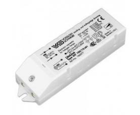 Электронный трансформатор 105/12.381 230-240V VS EST