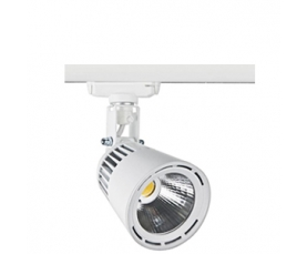 Светильник CAFETERIA AC Mini 2000Lm/830 WFL white LIVAL