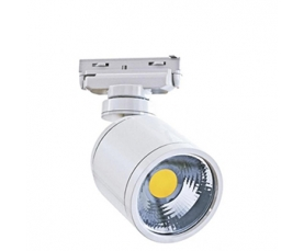 Светильник CASA AC 14 LED 800Lm/827 SP white LIVAL