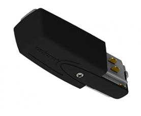 Клипса для электропатрона G9 d=3.5мм 026489 Arditi