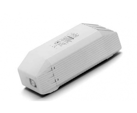 Электромагнитный трансформатор 300/12.13 230V/50/60 VS STR