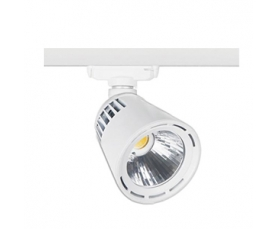 Светильник GALLERIA AC Mini 2000Lm/830 FL white LIVAL